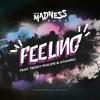 Madness - Feeling [feat Teddy Philips & Ataniro]