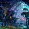 Vario - Dreamland