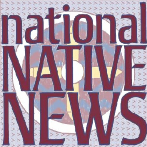 01-13-17 National Native News