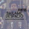 Bailame Despacio (Saydun Official Mambo Remix)