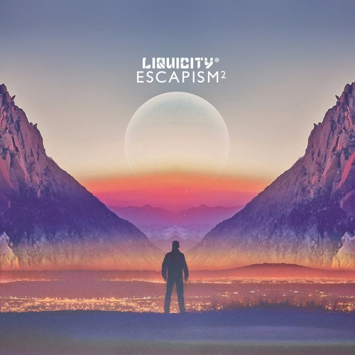 Baby It's You - Out on Liquicity