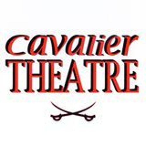 Intern Kendall on Cavalier Theatre and 80s Songs