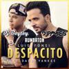 Daddy Yankee Ft. Luis Fonsi - Despacito(Dj Boytoy & Dj Pamies Rumbaton Edit)