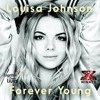 Louisa Johnson Forever Young