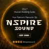 Nspire Sound Musical Wedding Guide (Jan 2017)