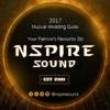 Nspire Sound Musical Wedding Guide (Jan 2017)