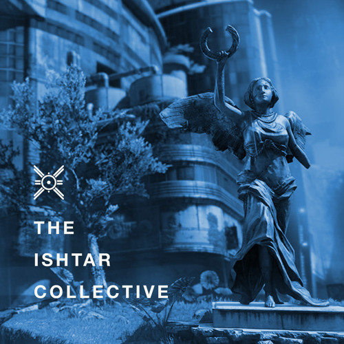 Ishtar Collective