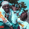 Famous Dex Feat. Rich The Kid - So Mad (WSHH Exclusive)
