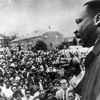 Champaign-Urbana Event Honoring Martin Luther King Jr. Day