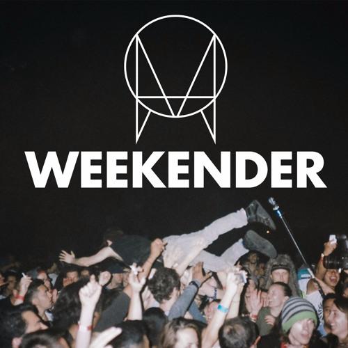 Weekender 1/13