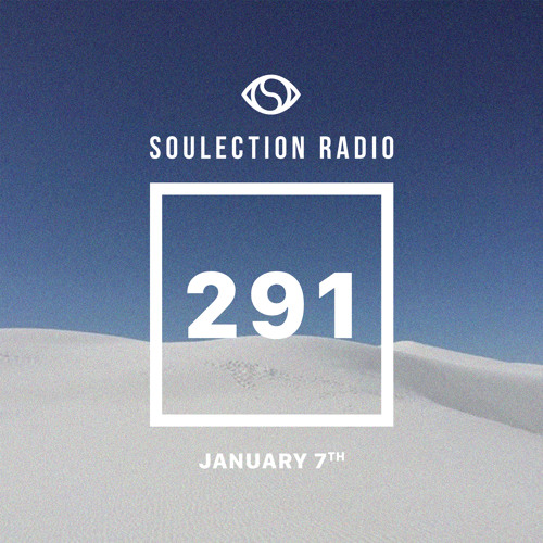 Soulection Radio Show #291