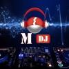 M DJ Dr Alban - Work Work Remix 2017