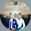 Mathias Mhere And Freeman Gore Rino Produced By Oskid Mp3