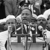 What Dr King Can Teach Us About Acting
