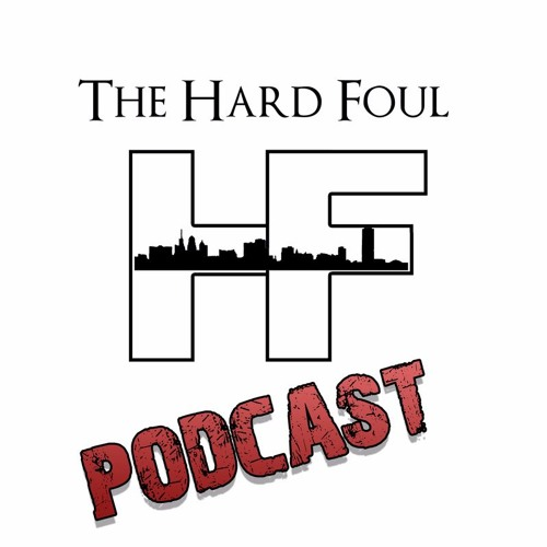 The Hard Foul Podcast Ep. 91: A New Coach in Buffalo and NFL Divisional Round Preview