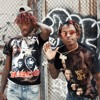 Famous Dex x Rich The Kid - So Mad