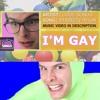 idubbbz - I'm Gay