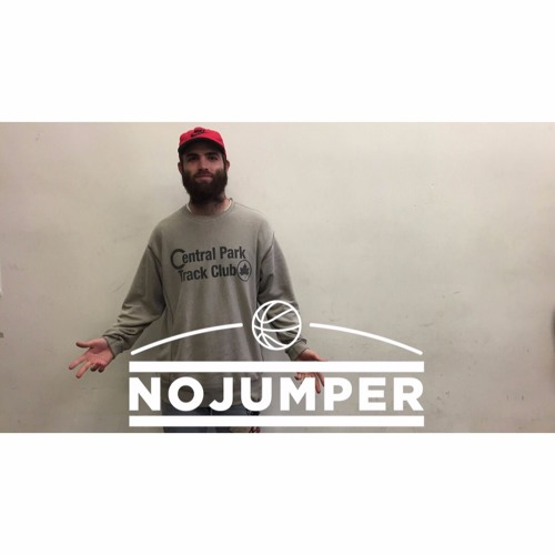 The Sean Wotherspoon Interview