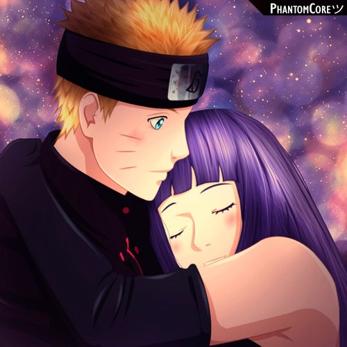 mp3 naruto shippuden full album