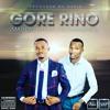 Gore Rino - Mathias Mhere & Freeman HKD Boss