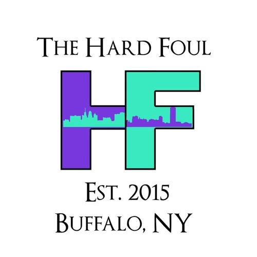 Hard Foul Hoops Ep. 2