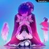 Stay Alive - ReZero Ending 2 | Nightcore