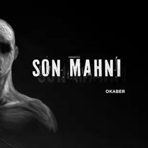 Okaber Son Mahni By Corleone Sv