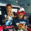 Download Famous Dex X Rich The Kid - So Mad Mp3