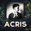 Acris Best Songs Remake [Buy = Free flp download]
