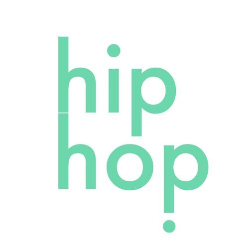 DJ 75 Hip Hop Mixtapes