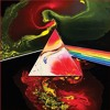 Pink Floyd - High Hopes