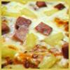 Lit-T - Ananás na Pizza (prod. By Skvlls)