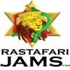 Protoje Interview on Rastafari JAMS