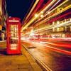 Joel Garmos // Joel Trees //Deep House// Live in London