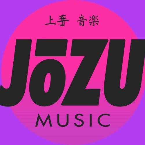 This is JōZu (Dj CUTMAN Live @ MAGFest 2017) [TWiC175]