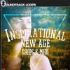 Soundtrack Loops - Inspirational New Age Loops & Midi