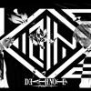 Death Note (Dubstep Remix)- Killin' Void