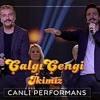 Ahmet Kural & Murat Cemcir - Sie Liegt In Meinen Armen (FULL PARÇA)