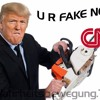 FAKENEWS - RINGTONE - Fake News - Klingelton - Free