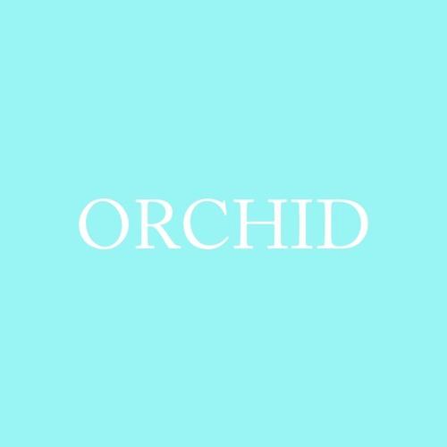Joel Brandon Featuring Bri Sarikcioglu - Orchid