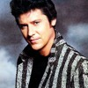 N°2 : Shakin' Stevens - Merry Christmas Everyone || Chant