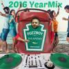 2016 YearMix