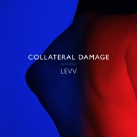LEVV - Collateral Damage