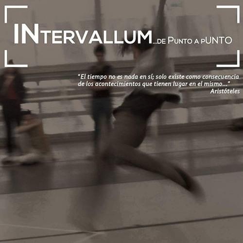 """Introducción - """"Intervallum"""" (Música Original Por Jose De La Parra)"""