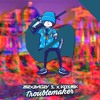 KosmiK X Alexander S. - Troublemaker [FREE DOWNLOAD]