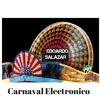 Carnaval Electronico