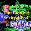 Ramón Ayala Y Sus Bravos Del Norte / Anhelo (Featuring Ricky Muñoz)