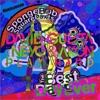 The Best Play Day Ever Hard(David Guetta VS Spongebob)