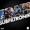 Subfiltronik - Brap [SISKIYOU Remix] [Sub Concentrate Recordings] [3/9/17] mp3