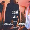 I'm On My Ft. Crazeykey (Bas - Night Job Remix)